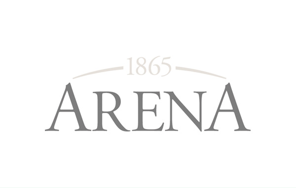 Arena 1865