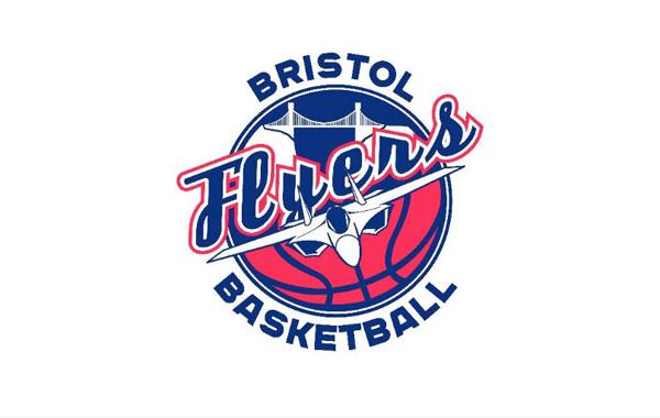Bristol Flyers Basketball
