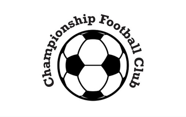 Championship Football Club