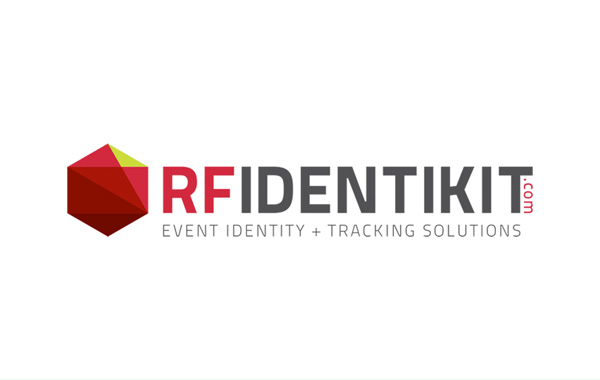 RFIDentikit
