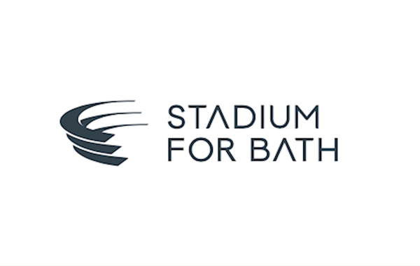 Stadium for Bath