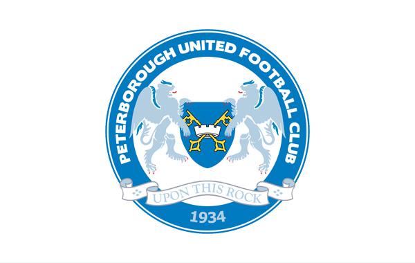 Peterborough FC