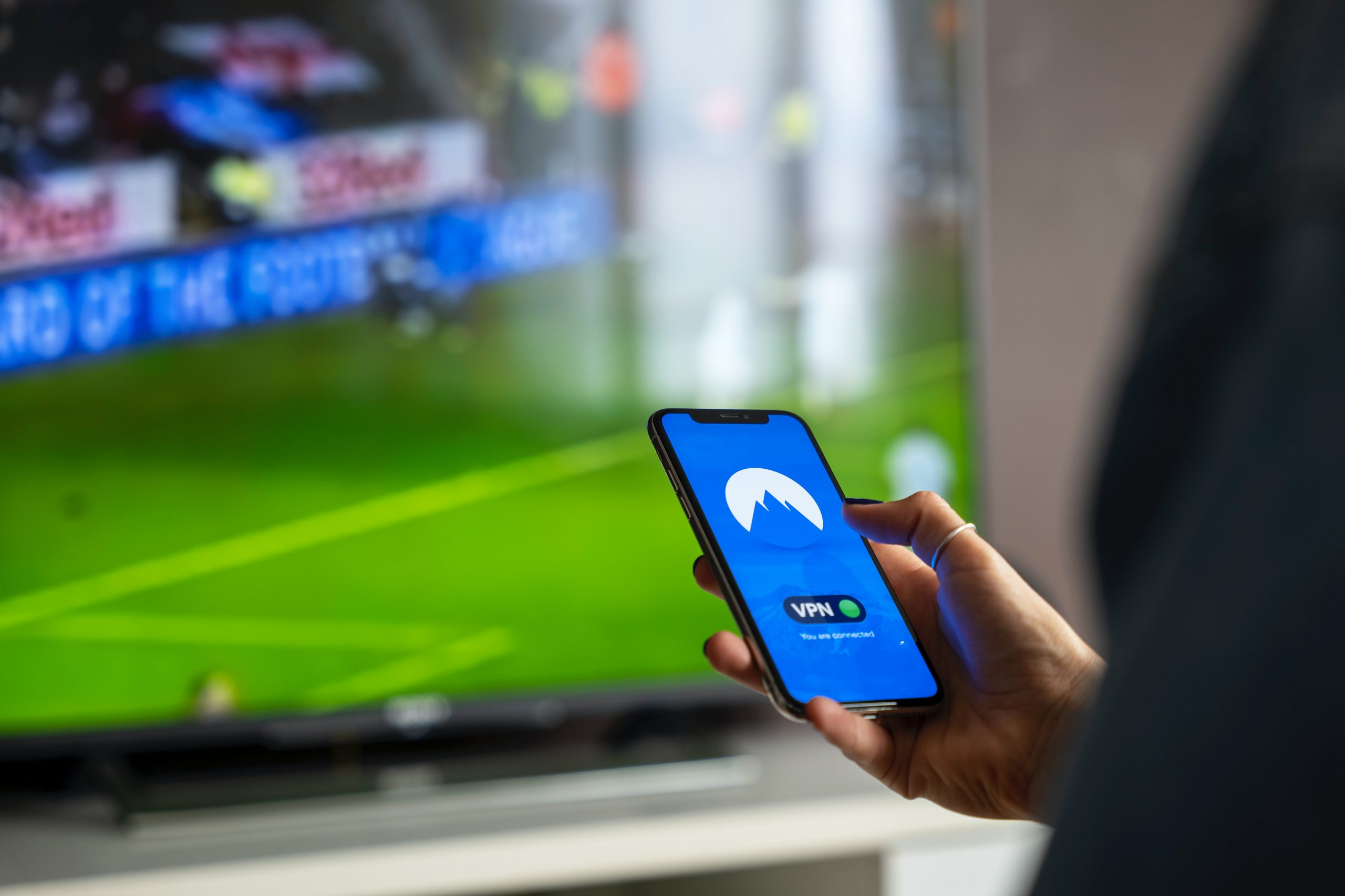 5G, The Sports Industry and COVID-19