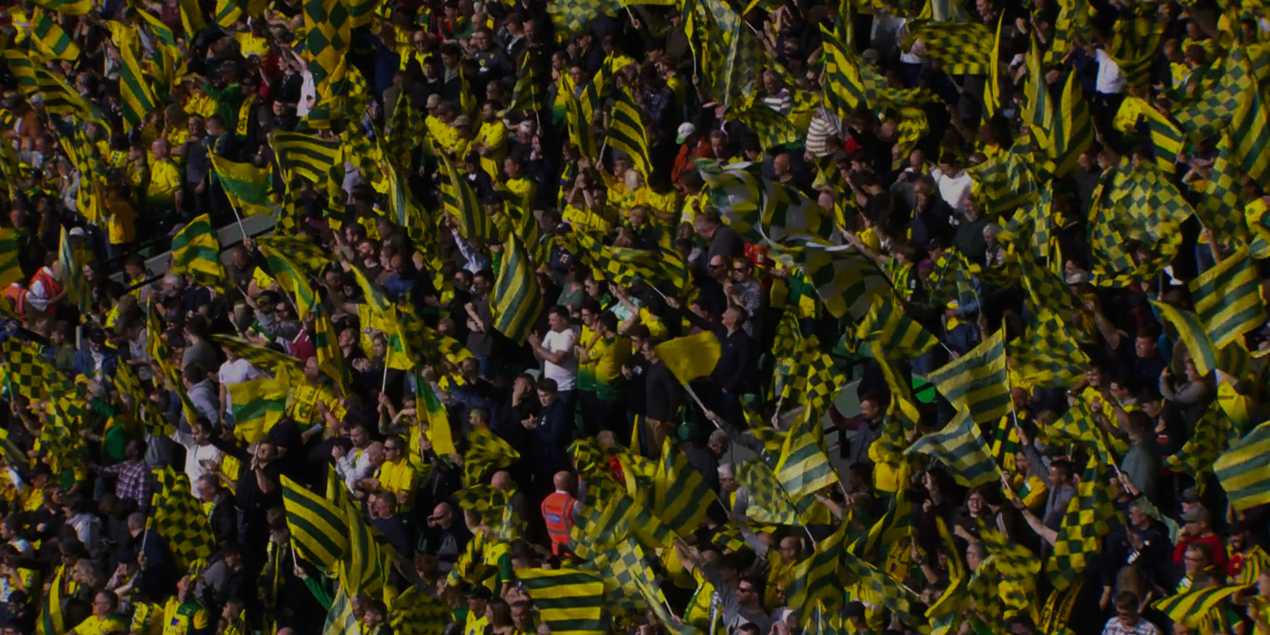 Norwich City and PTI Digital reveal ambitious digital transformation plans for 2021
